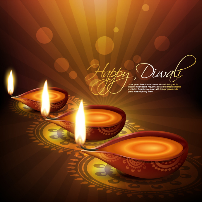 happy_diwali_main