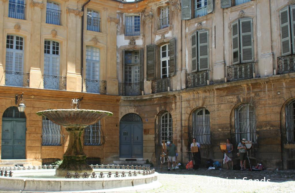 9.window Aix-en-Provence