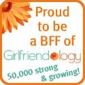 GirlfriendologyProudtobeaBFF125