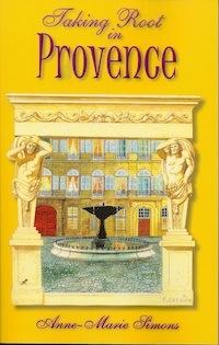 book-cover-small