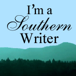 southern-writers-suite-t-button
