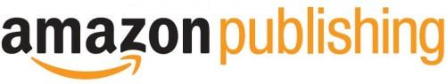amazon-publising_logo
