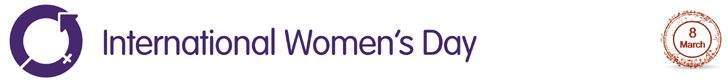 internationalwomensday_top