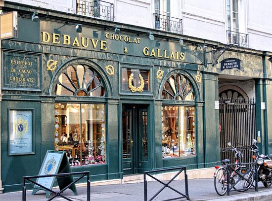 debauve-and-galliais-chocolatier-in-paris