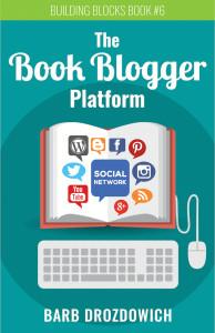 bookblogger_small