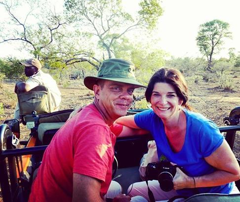 Tanda safari (2) - Copy
