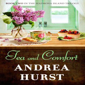BRIGHTER teaandconfort